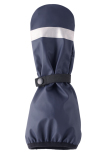 Reima Kura 527207-6980 Navy regnvotter