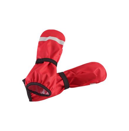 Reima Puro 527207-3720 Red regnvotter