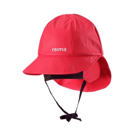 Reima Rainy 528409-3720 Red sydvest