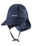 Reima Rainy 528409-6980 Navy sydvest