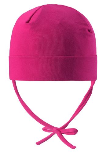 Reima Laiva 518413-4620 Pink lue