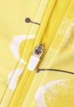 Reima Odessa 516345-2333 Yellow uv-drakt