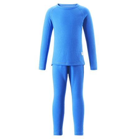 Reima Lani 526242-6560 Blue Thermosett