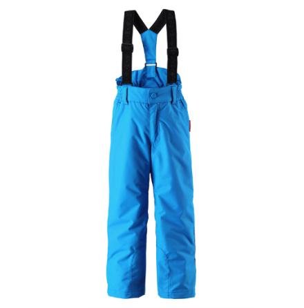 Reima Procyon 522162-6510 Blue vinterbukse