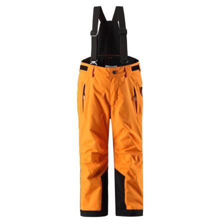Reimatec Wingon 532025A-2710 Orange vinterbukse