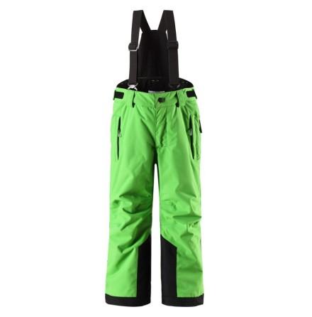 Reimatec Wingon 532025A-8430 Leaf Green vinterbukse