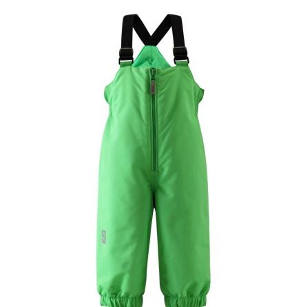 Reima Matias 512044-8550 Bright Green vinterbukse