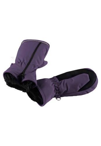 Reimatec Tepas 517160-5930 Deep Violet votter