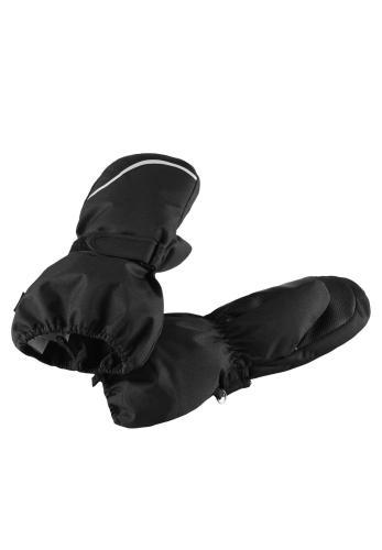 Reima Tomino 527292-9990 Black vintervotter