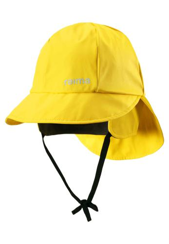 Reima Rainy 528409-2350 Yellow sydvest