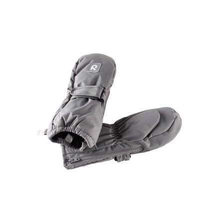 Reima Tassu 517161-9370 Soft Grey vintervotter