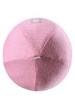 Reima Starrie 518422-4190 Candy Pink balaclava