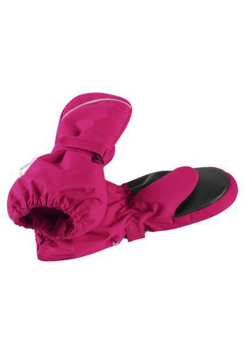 Reima Tomino 527292-3600 Cranberry Pink vintervotter