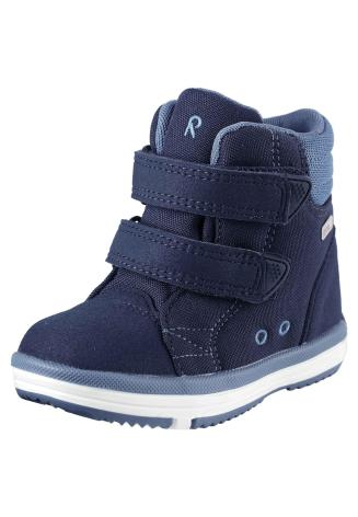 Reimatec Patter 569344-6980 Navy sko