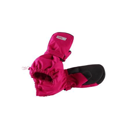 Reimatec Ote 527288-3600 Cranberry Pink vintervotter