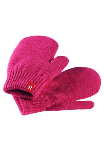 Reima Stig 527273-4620 Pink votter