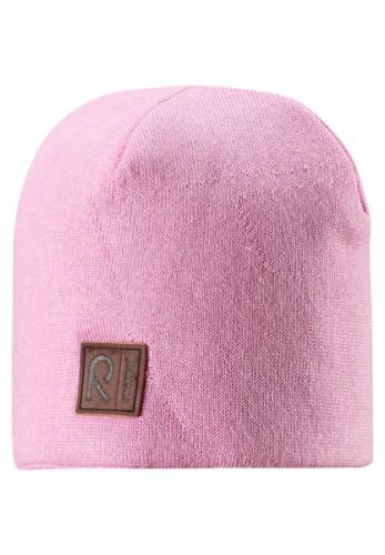 Reima Kirnu 538028-4190 Candy Pink lue