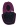 Troll Collection Headover 20078410 Magneta balaclava