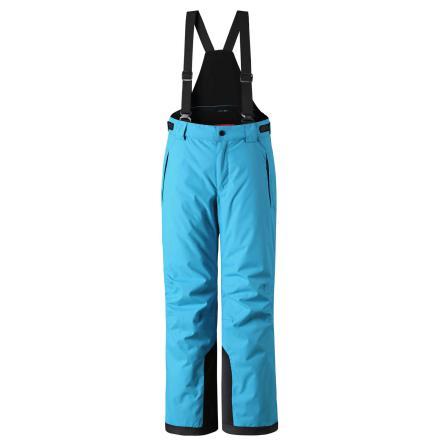 Reimatec Wingon 532151-7470 Turquoise vinterbukse
