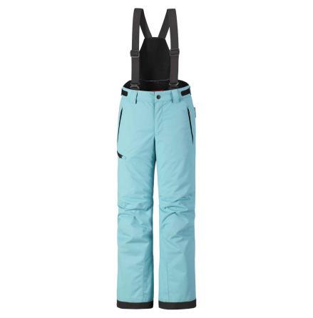Reimatec Terrie 532152-7190 Turquoise vinterbukse