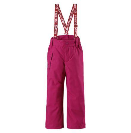 Reimatec Loikka 522261-3600 Cranberry Pink vinterbukse