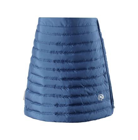 Reima Floora 532142-6790 Denim Blue vinterskjørt