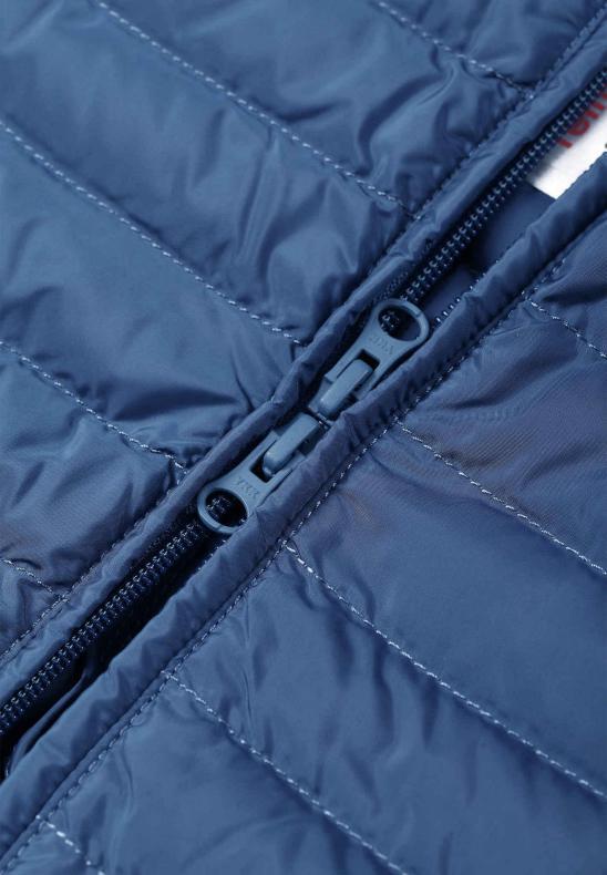 e9366c1e Reima Floora 532142-6790 Denim Blue vinterskjørt reima salg