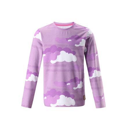 Reima Kamet 536329-5182 Heather Pink trøye