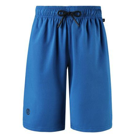 Reima Plante 536301-6680 Blue shorts
