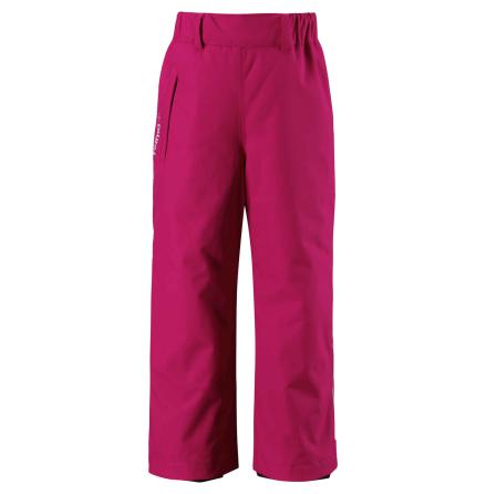 Reimatec Vinha 522258-3600 Cranberry Pink vinterbukse