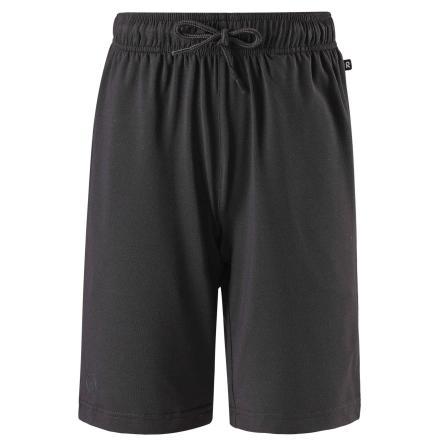 Reima Plante 536301-9990 Black shorts