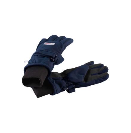 Reimatec Pivo 527287-6980 Navy hansker