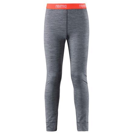 Reima Filz 536310-9660 Dark Grey leggings