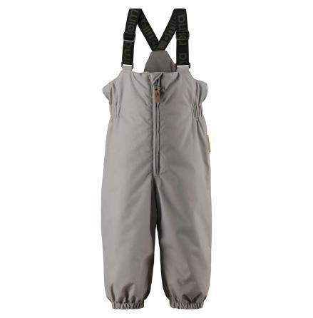 Reimatec Matias 512101-9370 Soft Grey vinterbukse