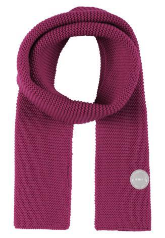 Reima Kesy 528598-3600 Cranberry Pink skjerf