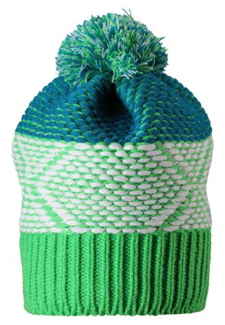 Reima Mikku 538043-8400 Fresh Green lue