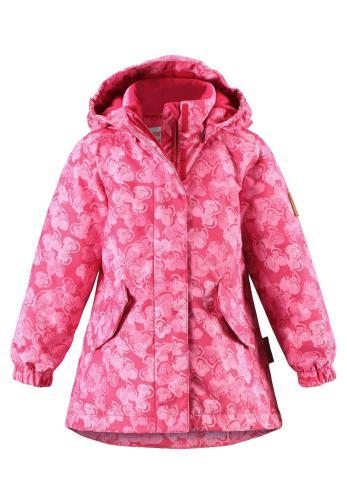 Reimatec Jousi 521558-4592 Rose vinterjakke