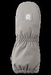 Reimatec Tassu 517201-0740 Sand vintervotter