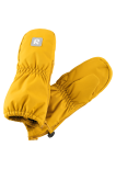 Reimatec Tassu 517201-2460 Dark Yellow vintervotter