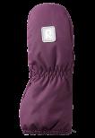 Reimatec Tassu 517201-4960 Deep Purple vintervotter