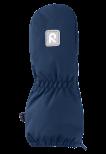 Reimatec Tassu 517201-6980 Navy vintervotter