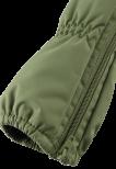Reimatec Tassu 517201-8930 Khaki Green vintervotter