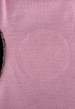 Reima Valittu 518532R-4101 Soft Rose Pink balaclava