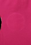 Reima Valittu 518532R-4651 Raspberry Pink balaclava
