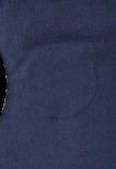 Reima Valittu 518532R-6981 Navy balaclava