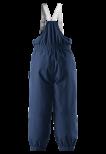 Reimatec Juoni 522279-6980 Navy vinterbukse