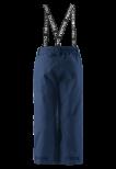 Reimatec Loikka 522281-6980 Navy vinterbukse