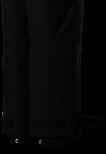 Reimatec Loikka 522281-9990 Black vinterbukse