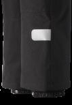 Reimatec Hamara 523127-4656 Raspberry Pink vintersett jakke/bukse