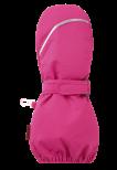 Reima Tomino 527292-4650 Raspberry Pink vintervotter
